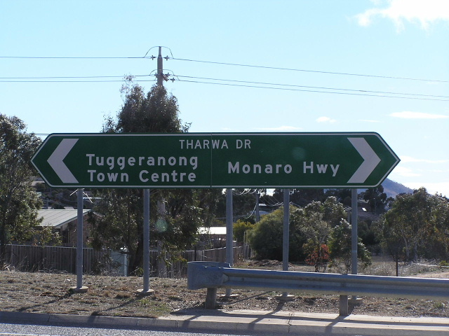 Index of /ACT/Tharwa Dr/