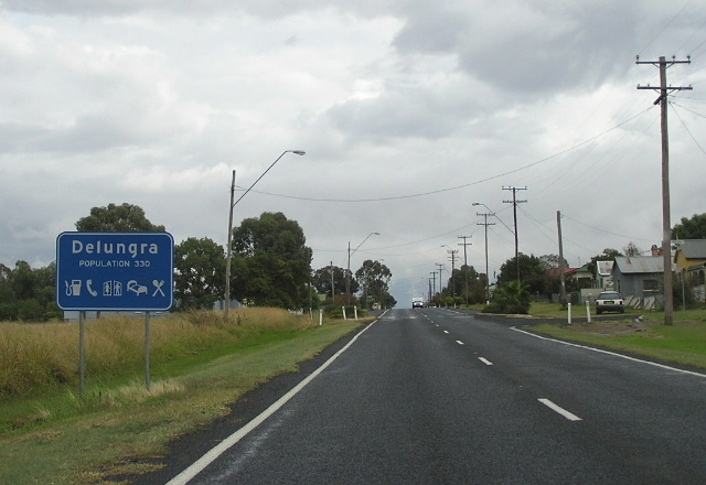 inverell mature singles 552 this section considers the situation of mature age job seekers in receipt of newstart allowance the alrc does not propose to make any changes to activity test requirements for those aged 55 years and older.