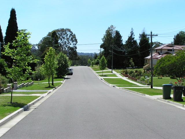 IMAGE(http://www.ozroads.com.au/NSW/Special/Unbuilt/Eastwood/09.JPG)
